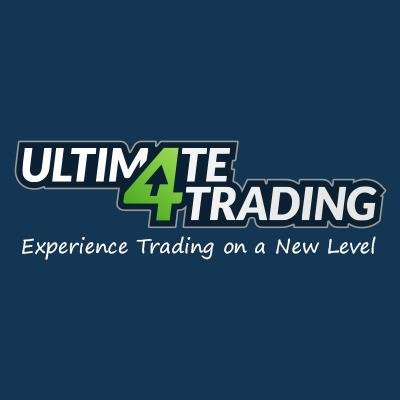 Ultimate4Trading