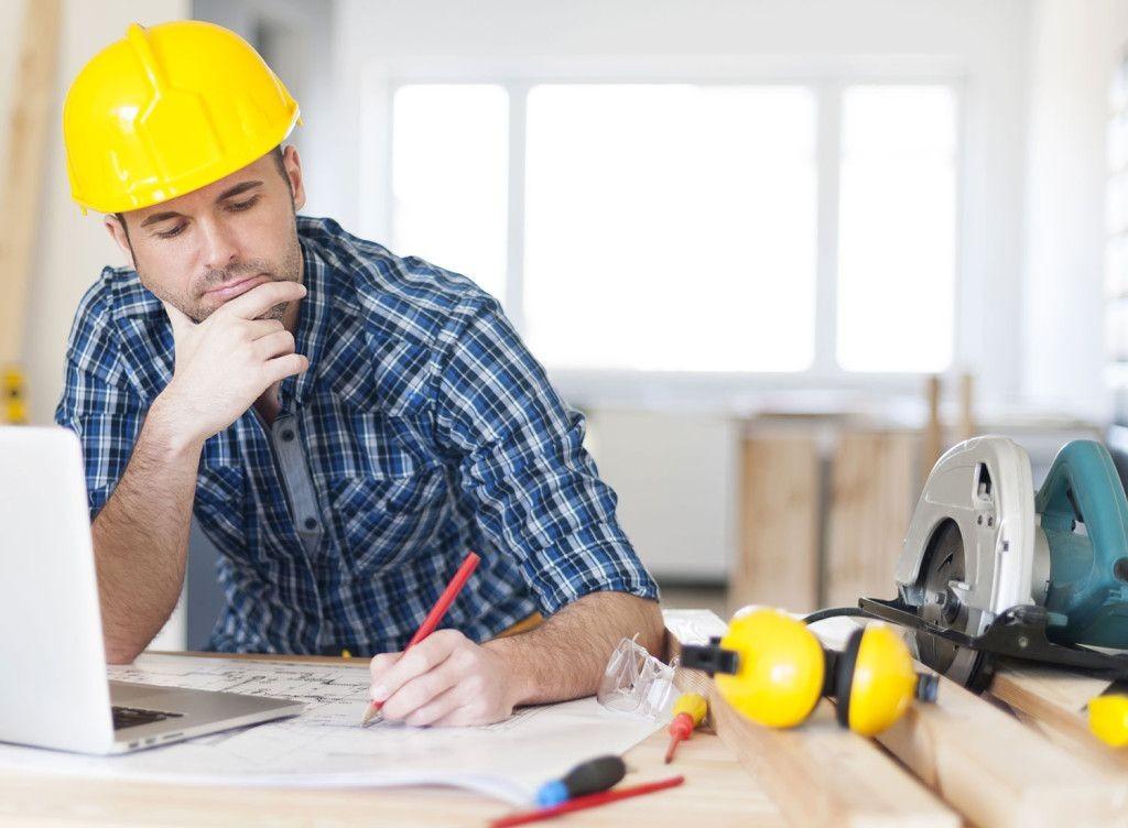 buy insurance for roofing contractors