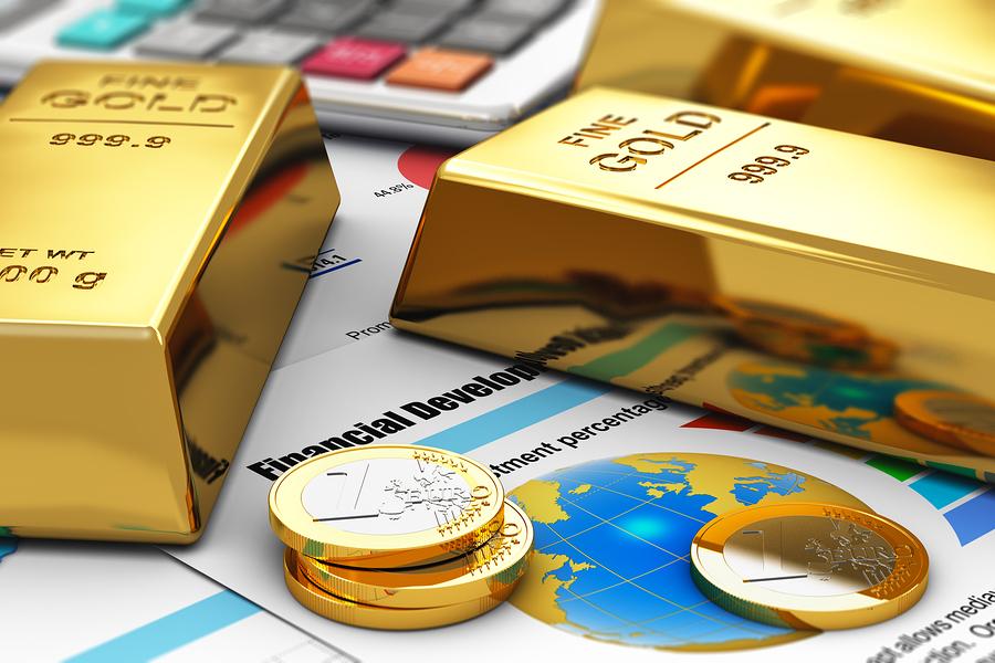 invest in precious metals ira