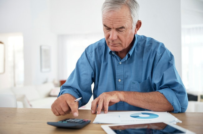 Making Investments With Perfect Retirement Plans