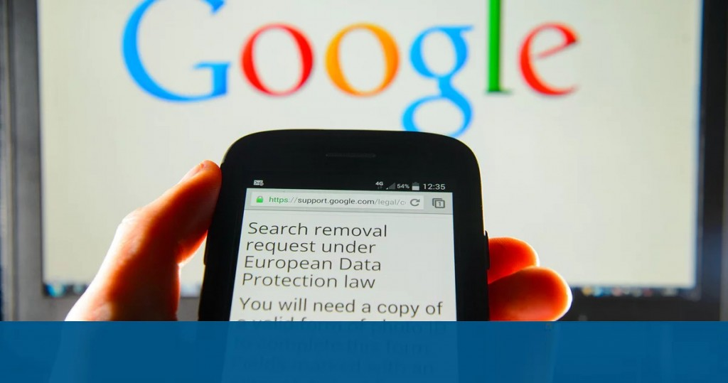 Removing Complaints From Google