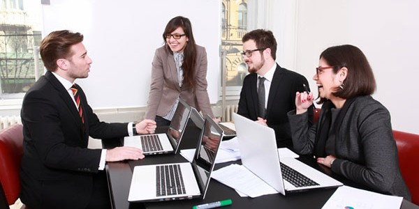 Employability Skills Profile