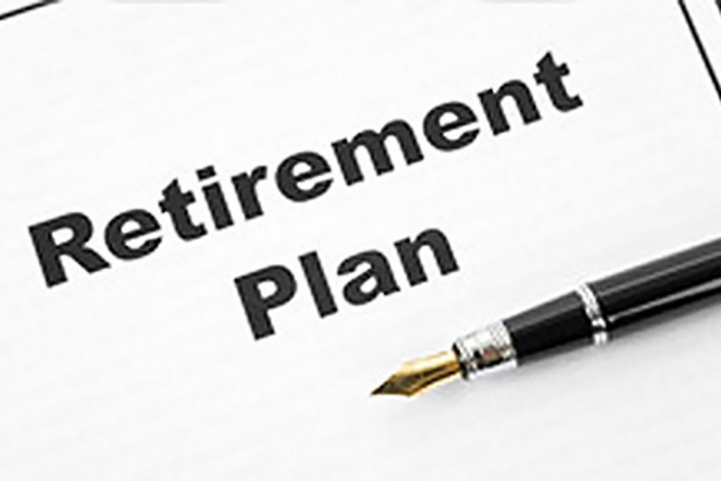 tips-for-business-owners-on-retirement-planning